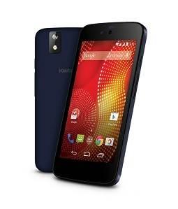 Karbonn Sparkle V Android One