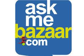 AskMeBazaar Offers