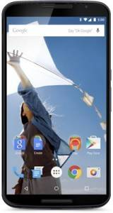 Google Nexus 6 Price Drop