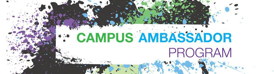 Flipshope.com Campus Ambassador Program