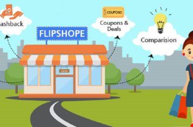 Flipshope extension