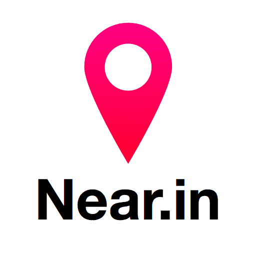 paytm acquires near.in