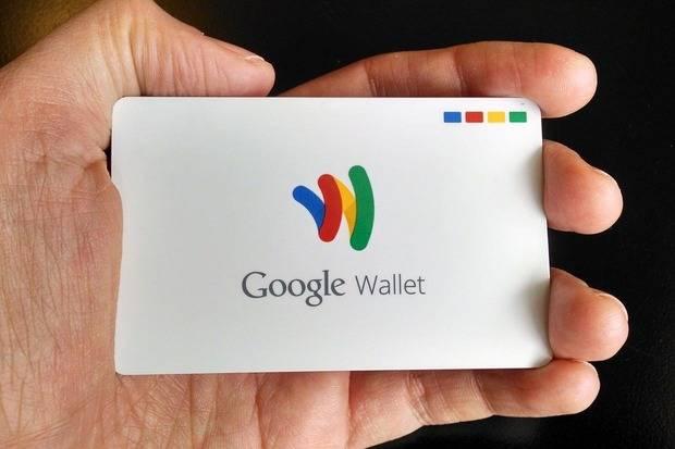 google wallet money transfer