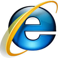 Microsoft ends support for IE8, IE9, IE10, in Windows 8