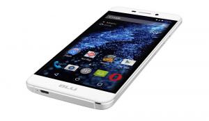 Blu Life Mark Smartphone