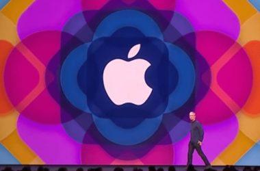 Apple to unveil iPhone SE