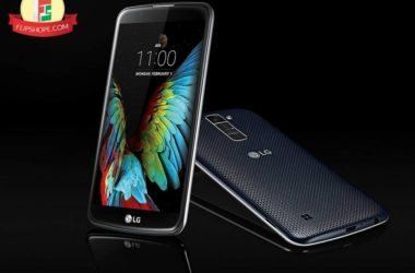 LG K7 LTE : Pros and Cons