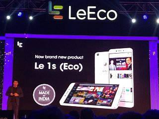 leeco_le_1s_eco_ndtv_small