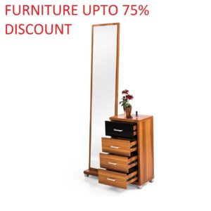Furniture amazon freedom sale