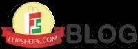 Flipshope Blog
