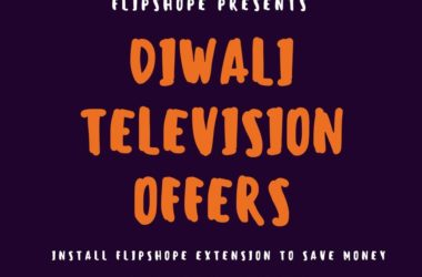 diwali television offers 2017