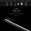 iphone 7 and iphone 7 plus comparison and features in detail