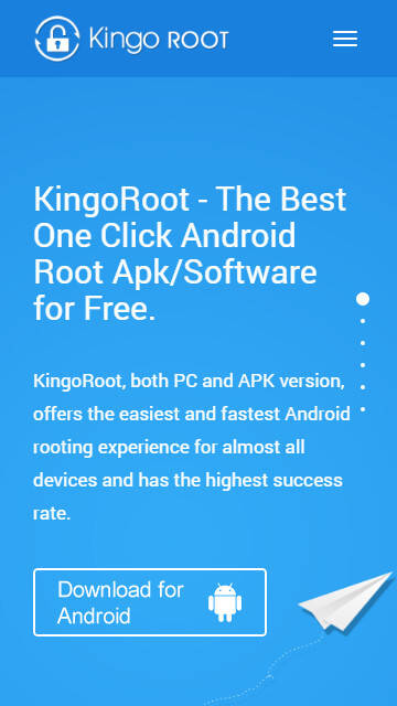 kingoroot-apk-download-button
