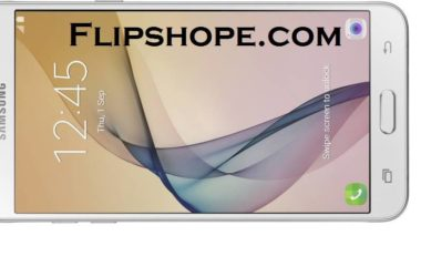 Samsung on8 bbd offer