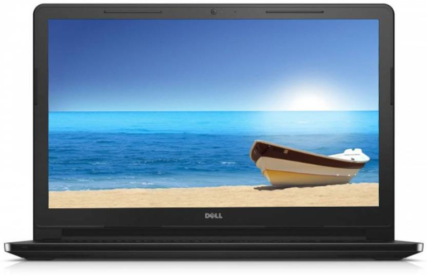 dell-inspiron-15-notebook-original-imaemgzbjaepeuwe