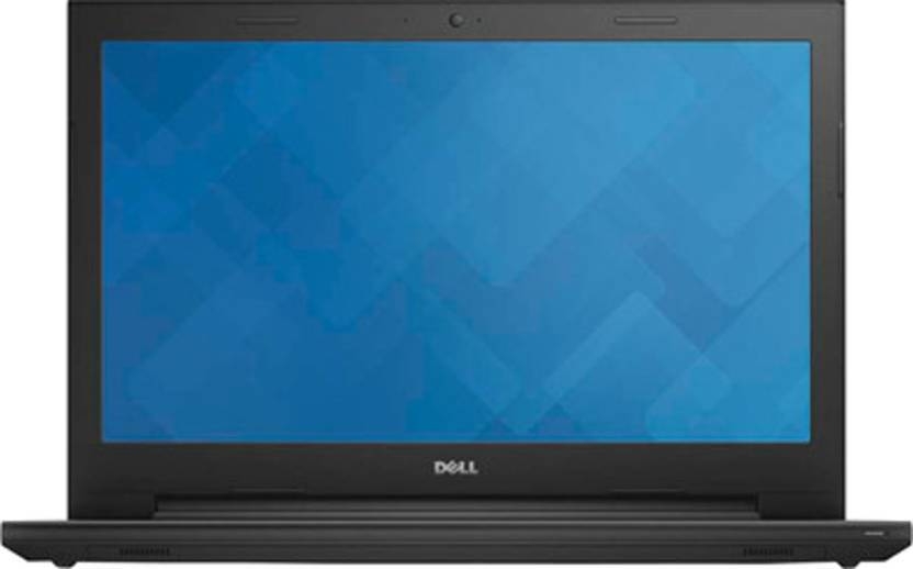 dell-inspiron-notebook-original-imaeatvwtkeaddtv