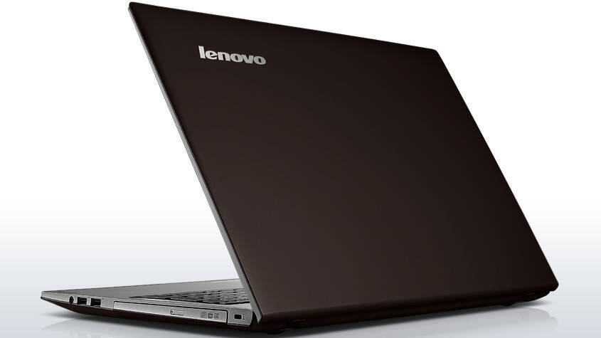 lenovo-laptop-ideapad-z500-brown-back-7l