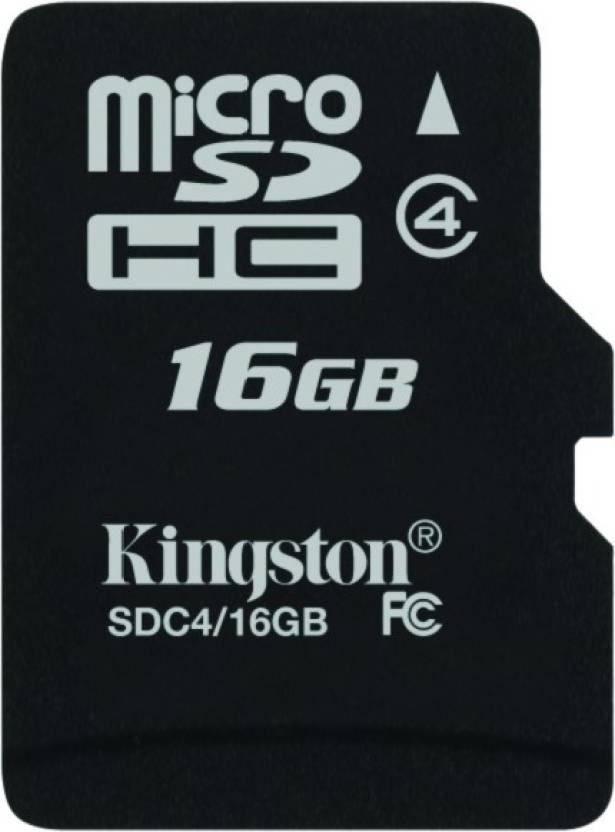 kingston-microsd-16-gb-class-4-original-imaehqpgsyhrazhj