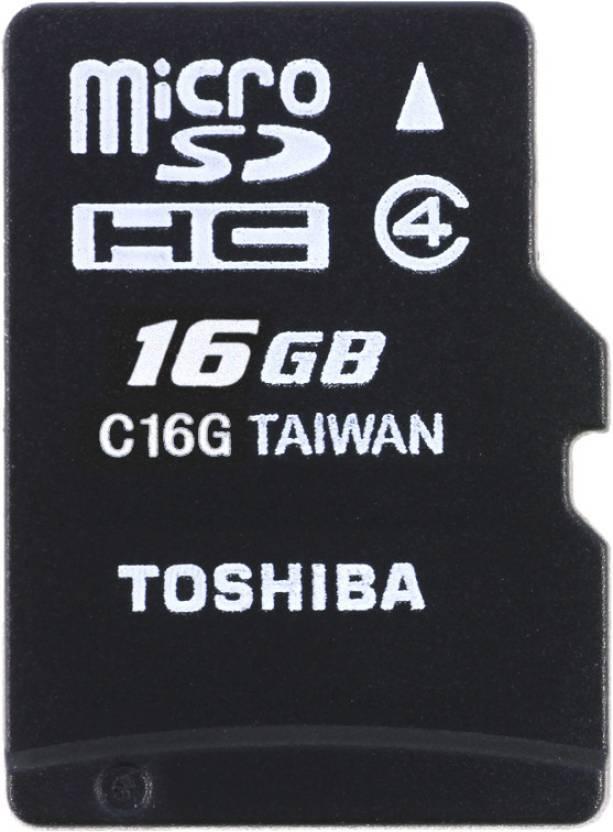toshiba-16-gb-microsdhc-original-imaey6dkxv4hxwch