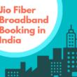 jio gigafiber broadband online booking registration in india