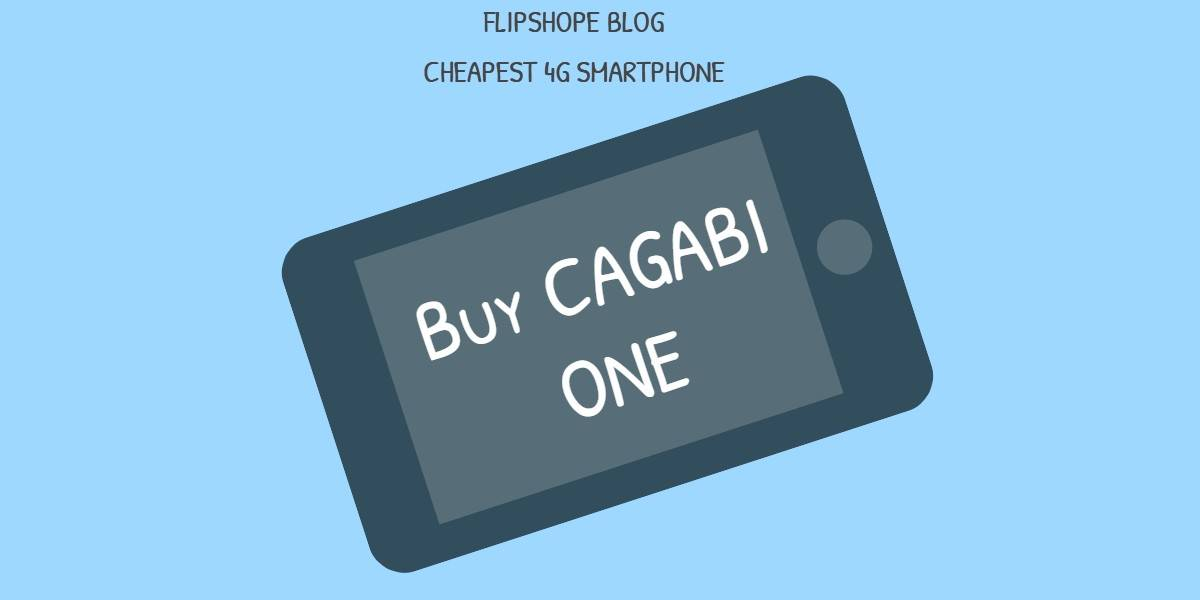 Buy Cagabi One Online Booking in India