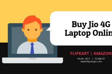 Buy Jio Laptop Online Flipkart Amazon