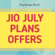 jio july plans offers 2017 recharge packs