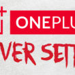 Oneplus referral program refer and earn