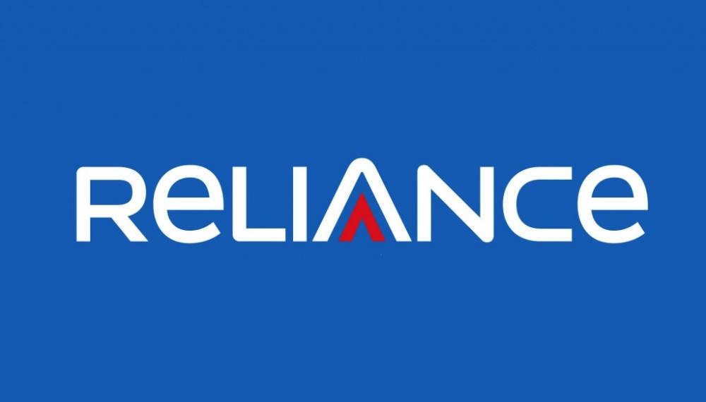 Reliance InstaCare App
