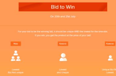 mi bid to win