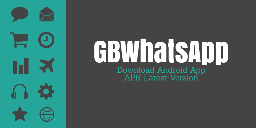 gbwhatsapp android app apk download