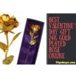 cheapest valentines day gift