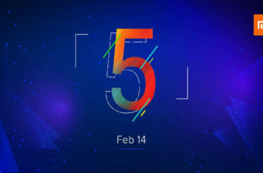 redmi note 5 next flash sale date on Flipkart