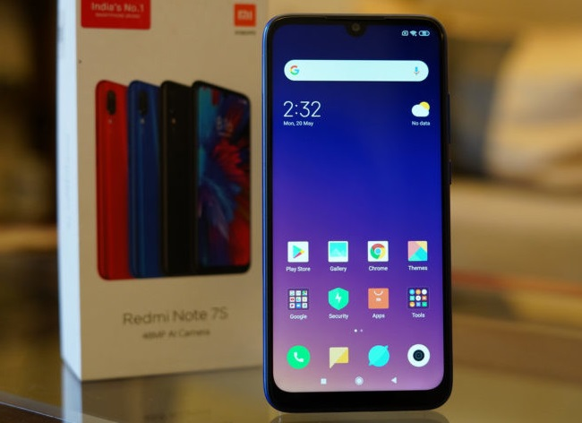 Redmi-Note-7S