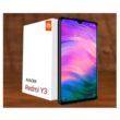 Redmi Y3 Flash Sale