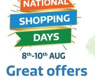 National-shopping-days-with-Flipkart