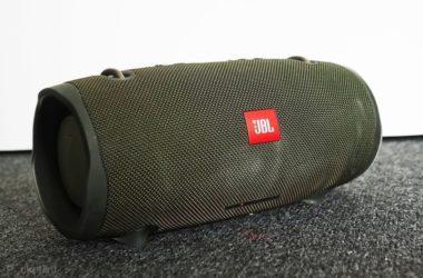 Myntra JBL Speaker Offer
