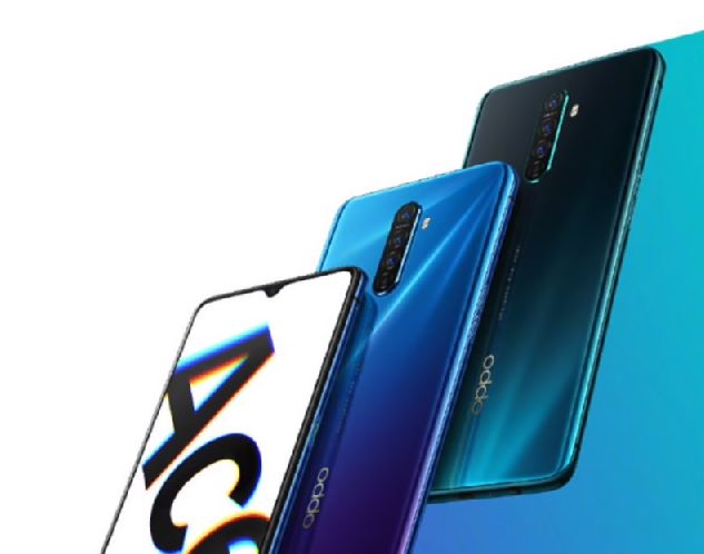 Oppo reno ace Next sale, flash sale, full specifications, launch date