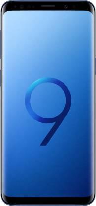 Flipkart Big Billion Days 2019 Sale: Today's Offers on Mobile Phones