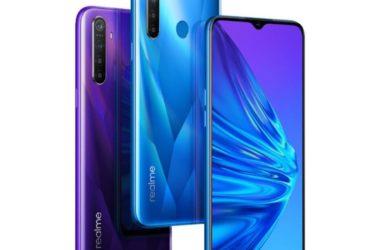 Realme X2 Next Flash Sale in India