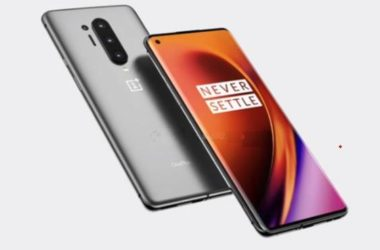 OnePlus 8 Pro Specifications, Price in India, Flash sale, Next sale, Sale on Amazon, Launch date
