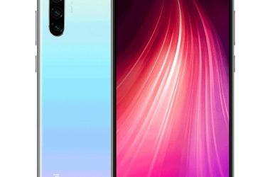 Redmi Note 8 Specification, Launch Date and Price in India