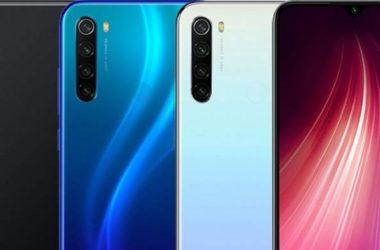 Xiaomi MI CC9 Pro Price in India launching on 24 October