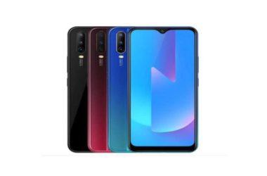 Vivo U3 Price in India, Flash sale, Next sale, Sale on Amazon, Launch date