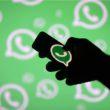 Whatsapp Spyic