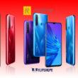 Realme 5 series price in India