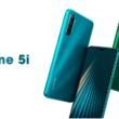 Realme 5i Price in india, flash sale, specifications and launch in india