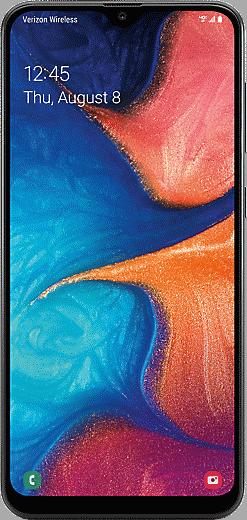 samsung mobile price in india