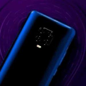 Redmi Note 9 Pro Flash Sale Details | 100% working Trick @ Flipshope