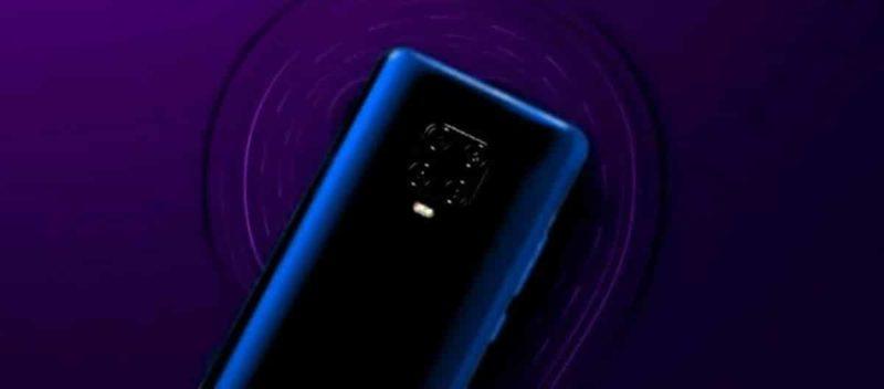 Redmi Note 9 Pro Flash Sale